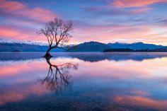 Photo Eminent by Craig Holloway on 500px