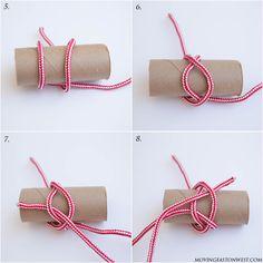 rope-napkin-ring-04
