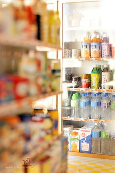 Convenience-Store-034 | Flickr - Photo Sharing!
