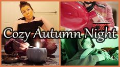 https://www.youtube.com/watch?v=c9UUK_GP6bs | #Lauren #Michele #Lifestyle #Youtube #Channel #Video #Vlog #Vlogger #Vlogging #Small #Youtuber #Beauty #Pamper #Pampering #Cozy #Autumn #Fall #Night #Evening #Product #Products #BellaRoma #Bella #Roma #Face #Mask #Happy #Socks #Charmed #Aroma #Candle #BathBomb #Bath #Bomb #Starbucks #Pumpkin #Spice #Latte #PSL #Hot #Coffee #The #Night #Circus #Erin #Morgenstern #Book #Novel