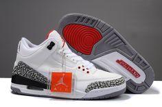 best cheap ed7e8 51ef8 Air Jordan 3 118. Jordan Shoes For MenCheap ...