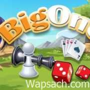 http://wapsach.com/GameOnline/BigOne.html