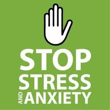 Natural Remedies for Anxiety and Stress that may improve your life and help in relieving the symptoms associates with them.