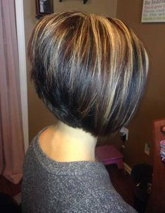 I like the color & cut More
