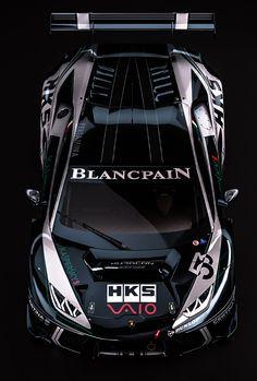 Lamborghini Huracan Fantasy Kaspersky livery by nancorocks on DeviantArt Cool Sports Cars, Super Sport Cars, Super Cars, Gt Cars, Race Cars, Huracan Lamborghini, Racing Car Design, Scania V8, Street Racing Cars