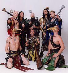 Medieval metal - Wikipedia Album Covers, Medieval, Wonder Woman, Superhero, Metal, Music, Fictional Characters, Women, Art