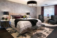 Stunning Master Suite Transformations You Have to See to Believe | Brother Vs. Brother on HGTV | HGTV