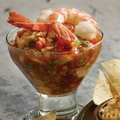 Joe's Crab Shack Copycat Recipes