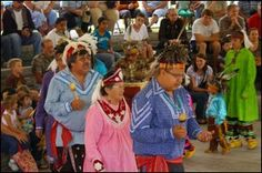 Members of the Sky Dancers from Ontario perform at last year's Iroquois Indian Festival in Howes Cave. IROQUOIS INDIAN MUSEUM
