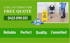 Quality  Office Cleaning Services in Melbourne For more info. Visit this site: https://goo.gl/pnExmb