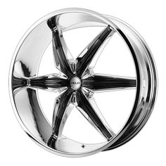 Custom Wheels and Rims for Cars & Trucks for Sale Rims For Sale, Wheels For Sale, Rims And Tires, Wheels And Tires, Helo Wheels, Mustang Wheels, Wheel And Tire Packages, Motorcycle Wheels