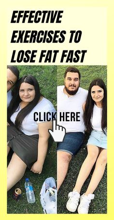 tips to lose weight,how to lose weight quickly,lose weight in 2 weeks,lose fat, Lose Weight Running, Best Diets To Lose Weight Fast, Lose Fat Fast, Start Losing Weight, Lose Weight In A Month, Abs Fast, Lose Body Fat, Fast Fat Burning Workout, Workout To Lose Weight Fast