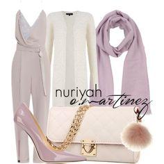 Muslim Fashion, Modest Fashion, Hijab Fashion, Fashion Outfits, Hijab Chic, Hijab Casual, Cute Office Outfits, Hijab Style Tutorial, Professional Outfits