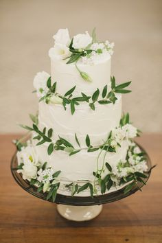 #wedding #cake #quintadesantana #vineyard