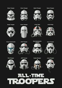 Star Wars Castellano - Comunidad - Google+
