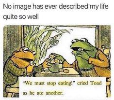 Memes Do Dia, Memes Br, Funny Memes, Memes Humor, Lmfao Funny, Funniest Memes, Funny Gifs, Funny Cartoons, Funny Stuff