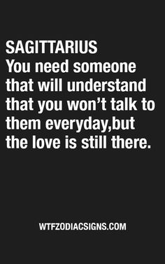 This is so true, it's a hard prerequisite for most people to handle.