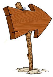 Schultafel clipart leer  Kostenloses Bild auf Pixabay - Tafel, Schule, Schultafel, Leer