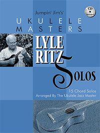 Lyle Ritz Solos
