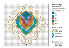 Thrilling Designing Your Own Cross Stitch Embroidery Patterns Ideas. Exhilarating Designing Your Own Cross Stitch Embroidery Patterns Ideas. Biscornu Cross Stitch, Free Cross Stitch Charts, Cross Stitch Freebies, Mini Cross Stitch, Cross Stitch Animals, Cross Stitch Flowers, Cross Stitch Embroidery, Embroidery Patterns, Cross Stitch Designs