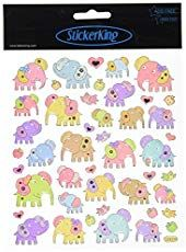 75 Best Elephant Tattoo Designs For Women Update) Realistic Elephant Tattoo, Elephant Family Tattoo, Mandala Elephant Tattoo, Watercolor Elephant Tattoos, Elephant Thigh Tattoo, Elephant Tattoo Meaning, Colorful Elephant Tattoo, Cute Elephant Tattoo, Elephant Outline