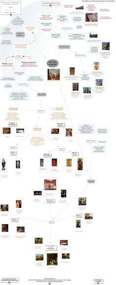 Unidad 1: El Islam y Al-Andalus Unidad 2: La Europa feudal Unidad 3: La ciudad medieval Unidad 4: Aragón en la Alta Edad Media (Siglos IX-XII) Unidad 5: Aragón en la Baja Edad Media (Siglos...