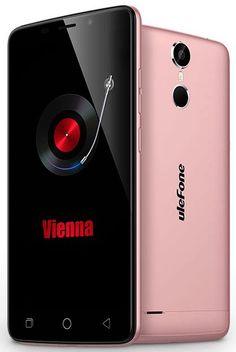Ulefone Vienna – sunet HiFi, configuratie de top, la 170 dolari http://www.gadgetlab.ro/ulefone-vienna-sunet-hifi-configuratie-de-top-la-170-dolari/