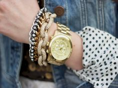 <3 Jewelry