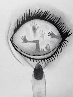 creative drawing ideas for teenagers tumblr ile ilgili görsel sonucu