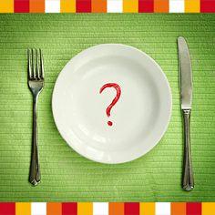 ¿Qué te apetece hoy para comer? ¡En Brutus te proponemos nuestros platos grandiosos que seguro que te encantarán!