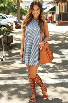 tall gladiator sandals in tan - Google Search