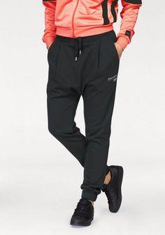 f1e3254107ee61 adidas Originals Jogginghose »ADIDAS EQUIPMENT PANT« Aus der EQT Serie