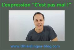 image-pour-blog-et-facebook