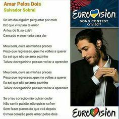 Portuguese Language, Portuguese Culture, We Are The Champions, Interesting Reads, Salvador, Cute Couples, Singing, Lyrics, Memories