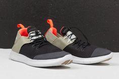 299b3e0a7 adidas Ultra Boost