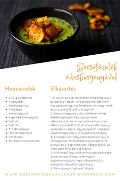 barbi-zsuzsi-cooking-challenge