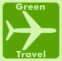 Green Travel Tips