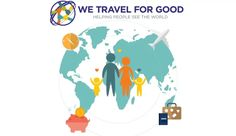 An interview with Carlos Cymerman of Recruiting For Good - https://wesaidgotravel.com/interview-carlos-cymerman-recruiting-good/