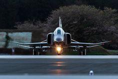 All sizes | F-4EJ Kai Phantom II, 67-8378, 302 Hikotai | Flickr - Photo Sharing!
