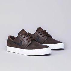 0d049a9654230 Flatspot · Tenis Nike CasualStefan JanoskiShoes ...