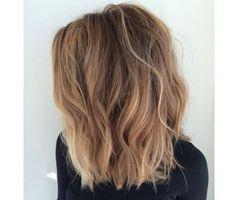 latte-blonde-15
