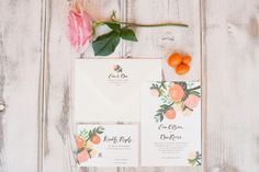 Gallery & Inspiration | Category - Invitations | Picture - 1723379
