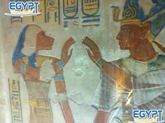 2 Day tours to Cairo and Luxor from Sharm by flight   Enjoy a private 2 day trips to Cairo and Luxor from Sharm to visit Egypt highlights sights. In Cairo you will visit Giza pyramids and the museum then fly to Luxor for overnight. In Luxor visit Karnak temple, Valley of the Kings and Hatshepsut temple then fly back to Sharm.  Whatsapp +201069408877 Starting From: 395 $   #egypttoursportal #egyptdaytrips…
