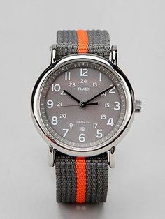 42 Best The watch hunt images | Watches for men, Watches