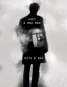 And Raggedy Man, we will miss you beyond words. #matt smith