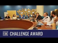 Video about green purchasing. The California State Association of Counties presented a Challenge Award to Alameda County for coordinating cities and other local governments in the region to buy green products and vehicles and boost the local green economy!
