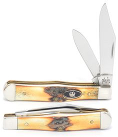 Case XX Auction Ends Sunday, May 8 , 2016 9:00 PM central May 8th, Case Knives, Swiss Army Knife, Auction, Sunday, Swiss Army Pocket Knife, Domingo