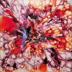 Venus - Lee Tyler - Cloud Gallery