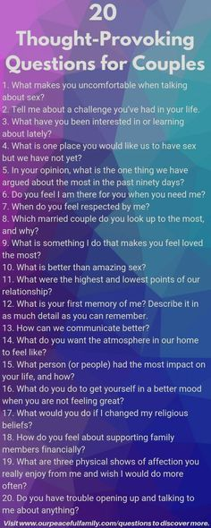 Questions for Couples: 69 Thought-Provoking Conversation Starters for Connecting, Building Trust, and Rekindling Intimacy - New Ideas Relationship Challenge, Marriage Relationship, Happy Marriage, Marriage Advice, Love And Marriage, Perfect Relationship, Relationship Questions Game, Husband Wife Relationship Quotes, Pisces Relationship