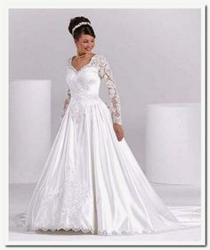 421752ee63c Image result for jcpenney wedding dresses from the year 1991 Jcpenney  Wedding Dresses